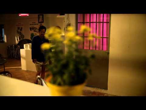 Trailer Phim Tết