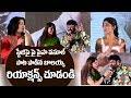 Balakrishna sings Paisa Vasool title song on stage, see reactions    Paisa Vasool audio success meet