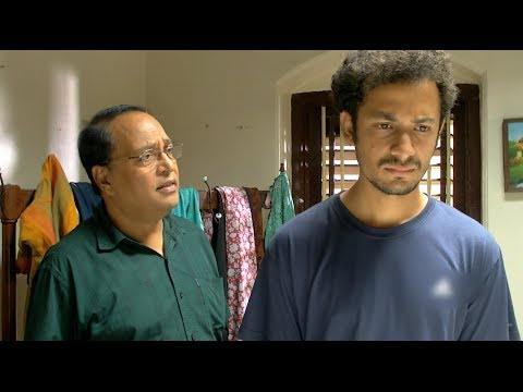 Deivamagal Episode 306, 29/04/14