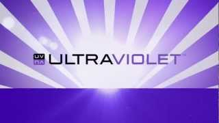 How It Works: UltraViolet™