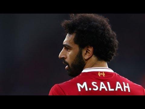 92 Mohamed Salah???  | Fifa Mobile pack opening