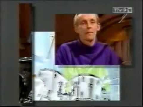 Występ KSU w TVP1 (1995)