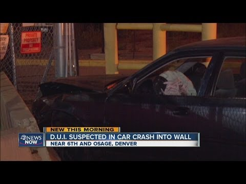 Teen involved in street racing group crashes