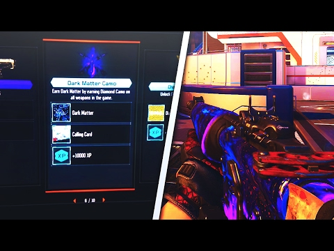 how to get dlc weapons in bo3