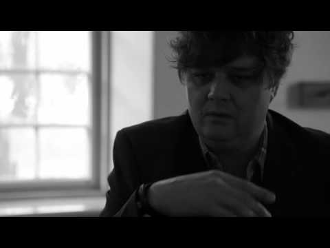 Ron Sexsmith on