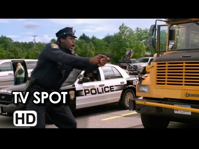 Grown Ups 2 TV SPOT - Friendship (2013) - Adam Sandler, Chris Rock Movie HD