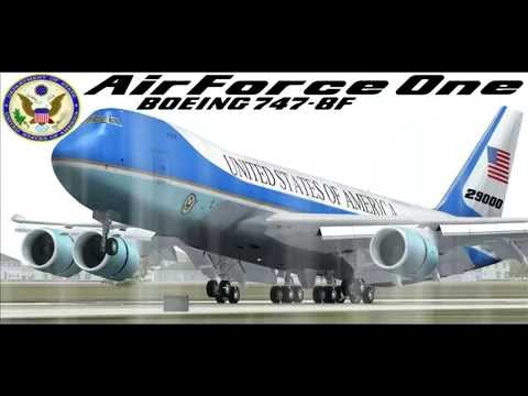 AIR FORCE ONE-ACT.5 Radio Cote D'Ivoire fm (cover)
