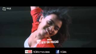 Meghalu-Song-From-Kumari-21F---Movie