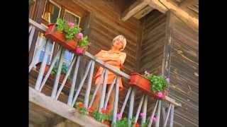 Тони Дачева - Бащината къща
