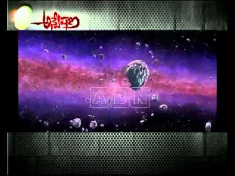 Anveshana 4Th Feb 2012