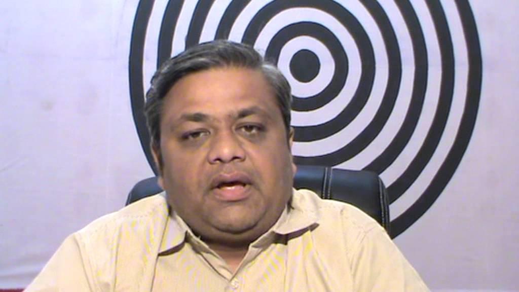 rashi bhavishya 2014 in gujarati in feeds weekly rashi bhavishya