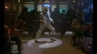 Michael Jackson Best Dance Moves (A MUST SEE!)