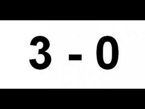 RONALDO TOTY Y GULLIT 90 EN FUTDRAFT FIFA 18!!!