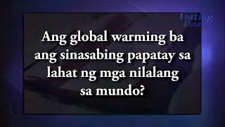 mga kahulugan ng pagsasabi ng totoo Kahulugan ng mga panaginip rey t pasensya na po pero mahaba po ito nanaginip po ako ng madilim na madilim parang totoo.