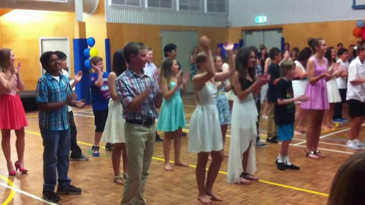 Year 7 Graduation Dresses Perth 78