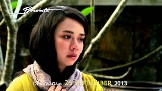 OST Bencinta Nora Danish & Farid Kamil
