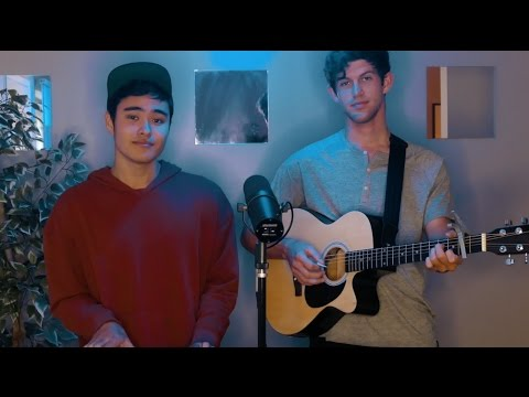 youtube video Shape of You     Castle on the Hill  - Ed Sheeran Mashup | Will Jay & Dylan Bernard to 3GP conversion