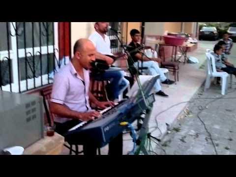 Grup Halay Boran Kürdün Kızı Yeniii ...
