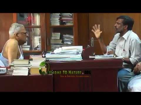 The danger in distributing iron tablets to school students | VS Achuthanandan and Mohanan Vaidyar