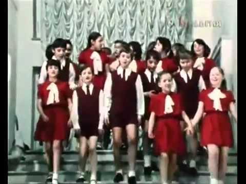 """НА ПРИВИВКУ"" (БДХ) - АГИТАЦИЯ ПРИВИВОК ДЛЯ ДЕТЕЙ"