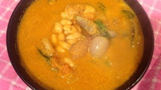 Mochakottai Murungakkai Katrikai Puli Kulambu or Lima beans curry,Tamil Samayal,Tamil Recipes | Samayal in Tamil | Tamil Samayal|samayal kurippu,Tamil Cooking Videos,samayal,samayal Video,Free samayal Video