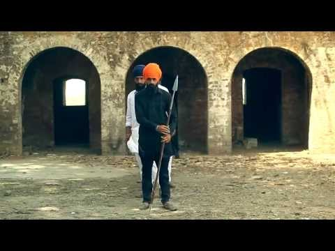 Real Kharku   Ranjit Aujla   Official Video   Brand New Punjabi Song 2014