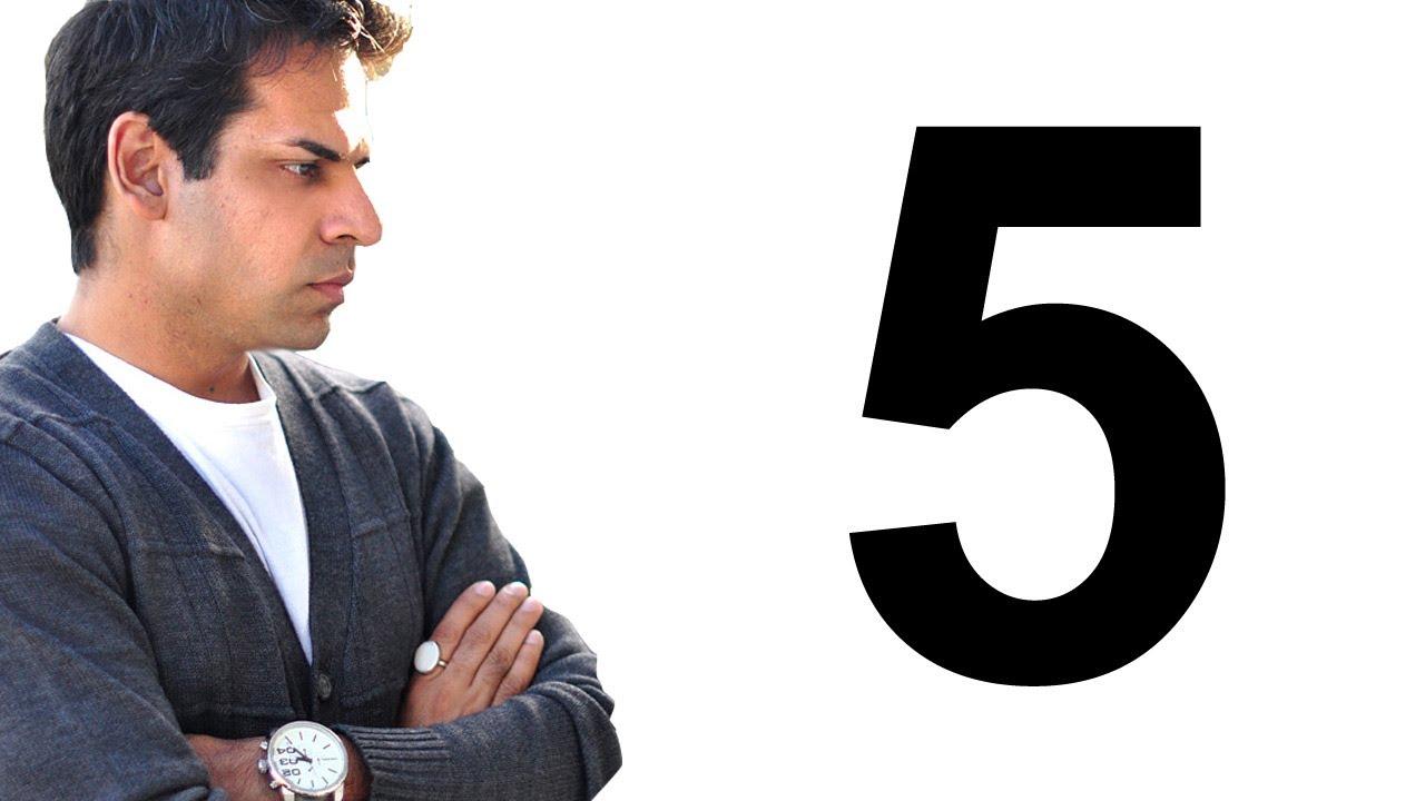 Master number 44 chaldean photo 1