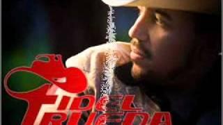Amor De Table Dance(Audio) Fidel Rueda