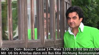 2014- New Mast Pakhto / Pashto Song 2014- Afghan Muisc