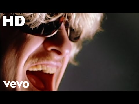 Alice In Chains - Rooster
