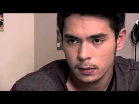 Trailer phim Định mệnh anh và em trên kênh SNTV - SCTV6