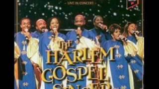 Harlem Gospel Singers When All Of Gods Children Get Together
