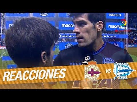 Manu García: