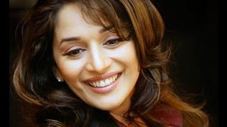 Best Of Madhuri Dixit | Audio Jukebox