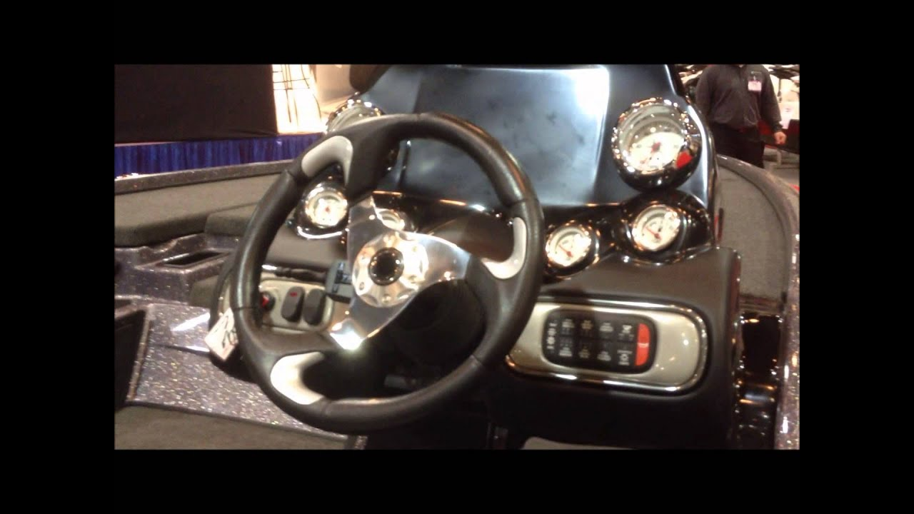 Bass Boat Nitro Z9 2015 Boats Wiring Diagram Pictures Of