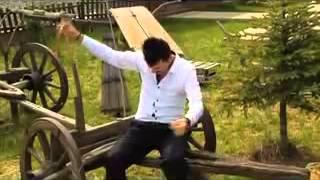 RAMAZAN ÇELİK -BOLU SALLAMASI- dinle