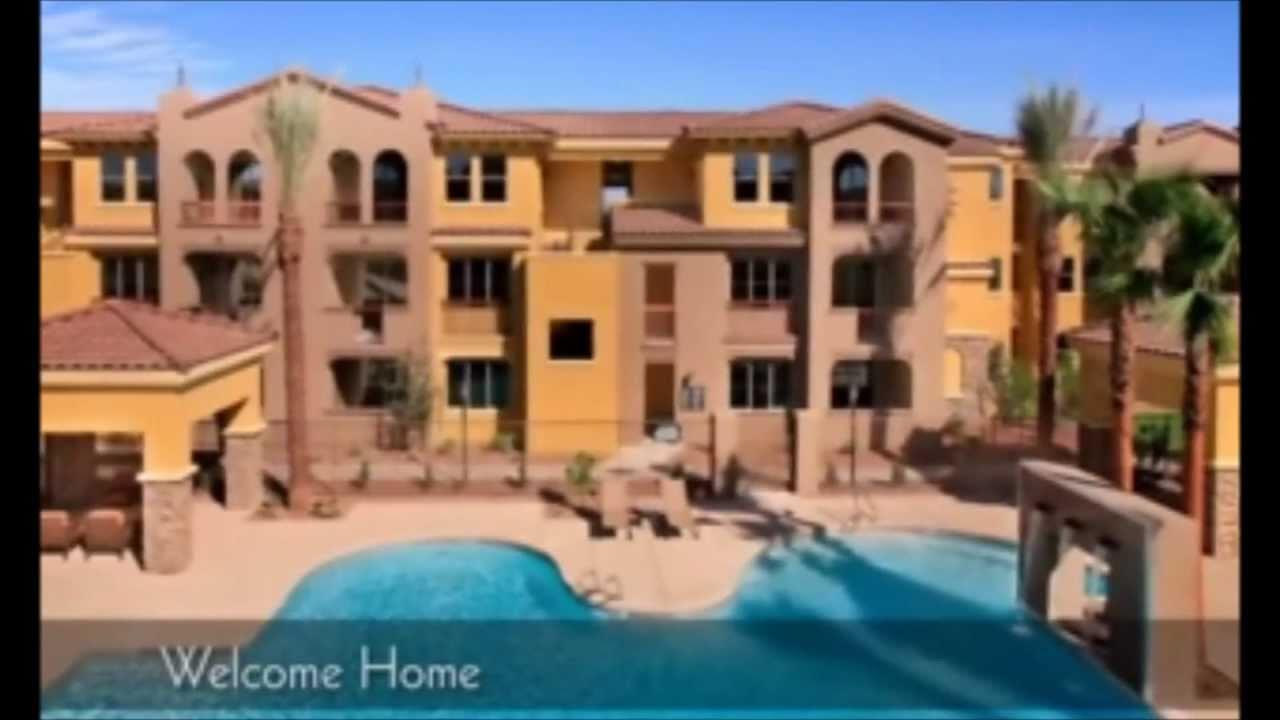 Avondale az rentals 623 266 0114 avondale az - One bedroom apartments in avondale az ...