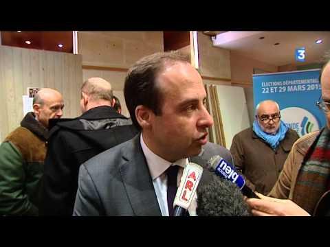 Reportages sur Gironde Positive