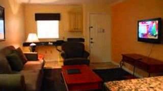 [hotel near hollywood studios] Video