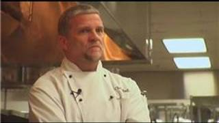picture of Chef