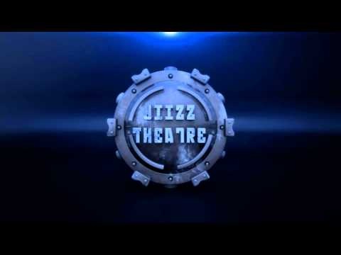 Jiizz Theatre Intro!