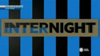 INTER NIGHT