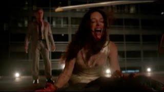 "Revenge Season 3 Episode 20 ""Revolution"" [Pascal LeMarchal"