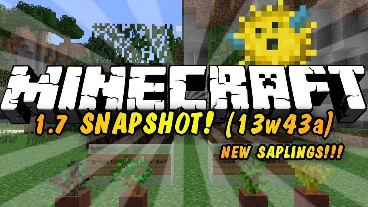 how to create snapshot profiles new minecraft launcher