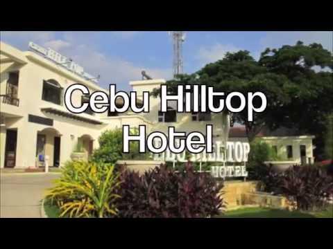 Cebu Tourism Advertisement