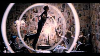 Scott Pilgrim Vs. The World Official Trailer #4 Mark