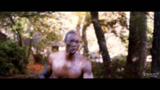 Tyler Perry's Temptation 2013 OFFICIAL Theatrical Trailer