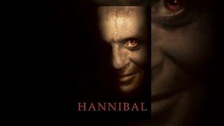 Watch Hangover 3 Movie Online Free
