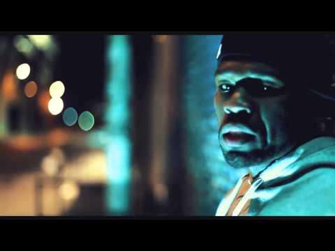 Клипы 50 Cent - Can't Help Myself (I'm Hood) смотреть клипы