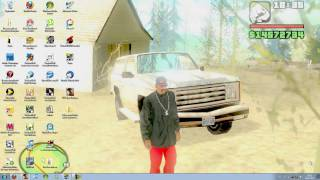 Gta San Andreas Downgrade Patch Download + Installation